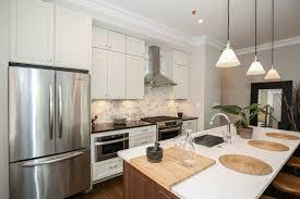 kitchenaid hood. elegant brilliant kitchenaid 36 range hood for inspiration decorating kitchen aid ideas