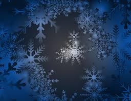 dark blue christmas background.  Dark Dark Blue Christmas Background To Dark Blue Christmas Background T