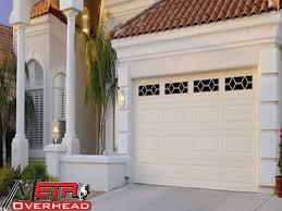 omaha garage door repairGarage Door Repair Omaha NE 402 6978739 Metro Overhead Garage