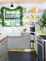 Dream Kitchen Dream Kitchen On A Dime Hgtv