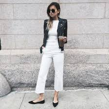 jeans cropped bootcut white jeans cropped jeans cropped bootcut jeans white jeans top white top black