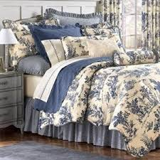 french blue toile bedding. Plain French Beautiful In Bluethis May Be My Next Color For The Bedroom Throughout French Blue Toile Bedding A
