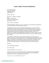 Collection Of Cover Letter Mla Format 35 Images In Collection