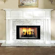 oak fireplace mantel white wood fireplace mantel white oak fireplace mantels wooden fireplace mantel shelf uk