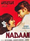 Helen Nadaan Movie