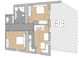 Apartment Aktiv Apart Stöckl Kauns Austria Bookingcom