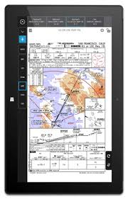Jeppesen Charts On Android Rocketroute Now Connects To Jeppesen Flitedeck Pro