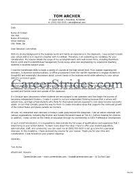 Stunning Teaching Job Cover Letter Uk Gallery Entry Level Resume