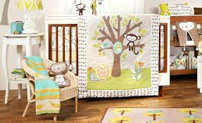 lolli living wall decals together with animal tree baby bedding set by living lolli living lolli living wall decals plus crib bedding