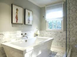 tiling a bathroom view full size tiling bathroom wall you