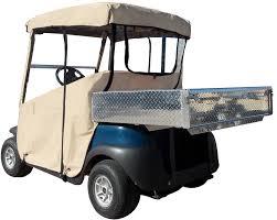yamaha golf cart covers sports outdoors from fishpond com au