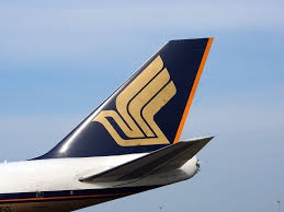 Amazing Singapore Airlines Krisflyer Redemptions Travel