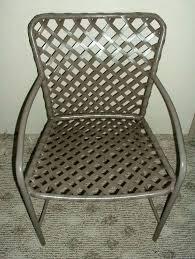 lawn chair repair patio furniture repair vinyl straps patio chair straps for patio furniture replacement straps lawn chair