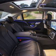 2018 maybach s600 interior. unique s600 mercedes benz maybach s600 interior click the picture or check out my blog  foru2026 inside 2018 maybach s600 interior