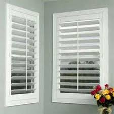 wooden blinds for windows. Delighful Windows White Wooden Blinds For Windows Great