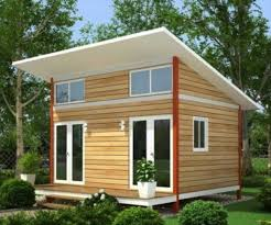 Small Picture Collection New Tiny Homes Photos Home Decorationing Ideas