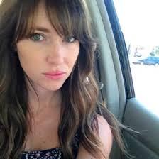 Crystal Curran (shmyst) - Profile   Pinterest