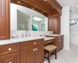 double vanity with makeup table. bathrooms design : double sink with makeup area bathroom vanity counter inch set seat and tsc pretty table mirror mirrored lights desk white chair black