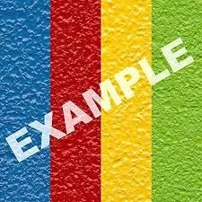 Raptor Liner Color Chart Raptor Truck Bed Liner Reviews Dumpp Co