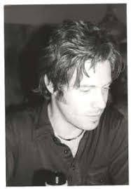 Brian Nupp | Discography | Discogs