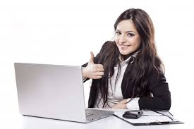 how to excel in your skype interview jobvine employment blog how to excel in your skype interview