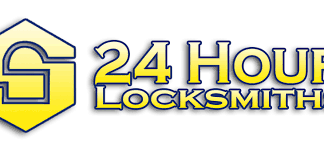 24 hour locksmith. Brilliant Hour Blog Locksmiths With 24 Hour Locksmith I