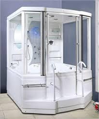 Bathroom: Bathtub Inserts | Shower Kits Lowes | Stand Up Shower Kits