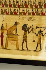 379 Best Histoire Gypte Images On Pinterest Ancient Egypt