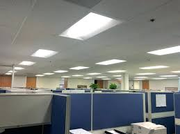 home office light fixtures. Commercial Drop Ceiling Light Fixtures Lights Home Office For Fluorescent Space Beautiful Ideas Marvelous Picture O
