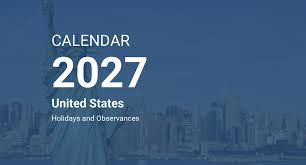 2027 Human Design Calendar 2027
