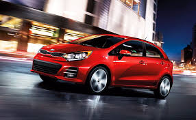 2018 kia rio ex. delighful kia 2018 kia rio review u2013 interior exterior engine release date and price   autos in kia rio ex