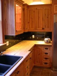 cedar wood countertops cedar bathroom makeover day my wood home business ideas philippines 2018 home ideas cedar wood countertops