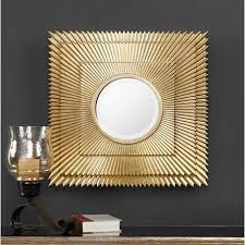 Small Picture 131 best mirrors images on Pinterest Wall mirrors Modern design