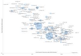 Birth Rate Chart Total Fertility Rate Wikipedia