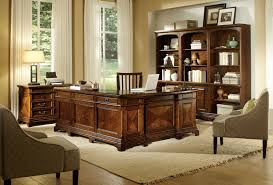 beautiful alluring home office. Alluring Aspen Home Office Furniture In Hawthorne Features Beautiful Cherry  Veneer With Modern Style Beautiful Alluring Home Office E