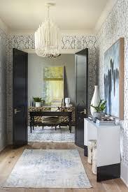Interior Designers Fayetteville Ar Casey Sarkin Interior Design Luna Inc Interior Designer