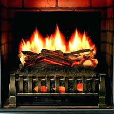 infrared quartz electric fireplace quartz fireplace heater large room infrared quartz electric fireplace heater large room
