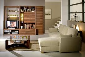 Wooden Living Room Chair Simple Wood Living Room Storage Furniture Contemporary Living