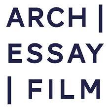 arch essay film archessayfilm twitter arch essay film