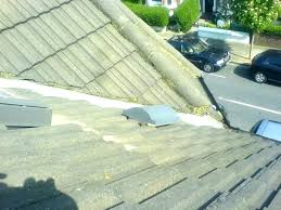 installing bathroom roof vent venting a bathroom fan roof vent for bathroom fan how to install
