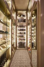 modern luxury master closet. Simple Modern Walk In Closet Design Dallas  The Couture LLC Throughout Modern Luxury Master