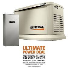 generac whole house transfer switch wiring diagram images 20kw standby generator whole house 200 amp automatic transfer