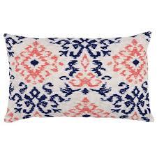 navy blue lumbar pillow. Fine Lumbar With Navy Blue Lumbar Pillow B