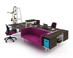designing a new office space can be difficult and overwhelming our design services will help you find the right furniture and fabrics for your space awesome open office plan coordinated