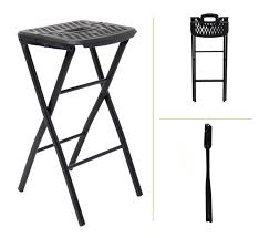 Full Size of Bar Stools:foldable Bar Stools Counter Height Folding Chairs  Swivel Stool Upholstered Large Size of Bar Stools:foldable Bar Stools  Counter ...