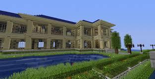 Minecraft Bedroom Xbox 360 Minecraft House Designs Xbox 360