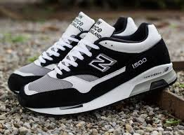 new balance 1500. new balance w1500kwg black white womens running shoes,new outlet online,discount 1500