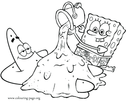 1st Grade Coloring Pages First Grade Coloring Pages Plus Summer ...