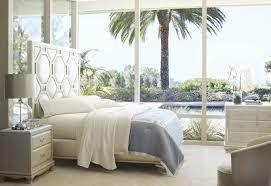 Martini Bedroom Suite Upholstered Bedroom Sets King Farrah Platform Bedroom Set From