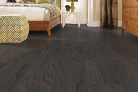 solid hardwood flooring near mission viego ca at universal carpet flooring